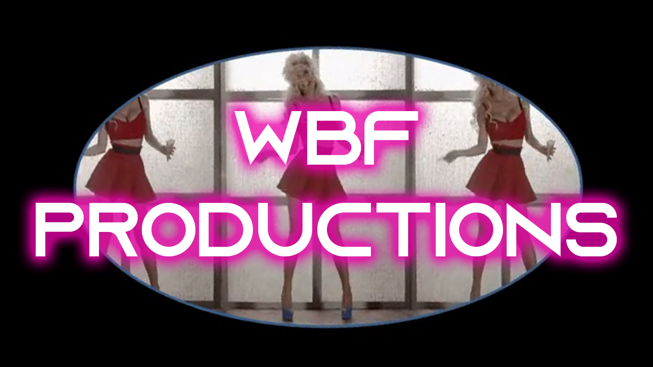 WBF Productions