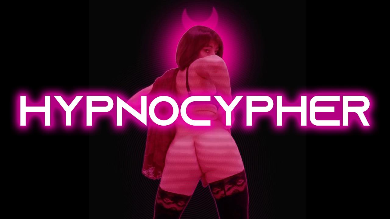 HYPNOCYPHER