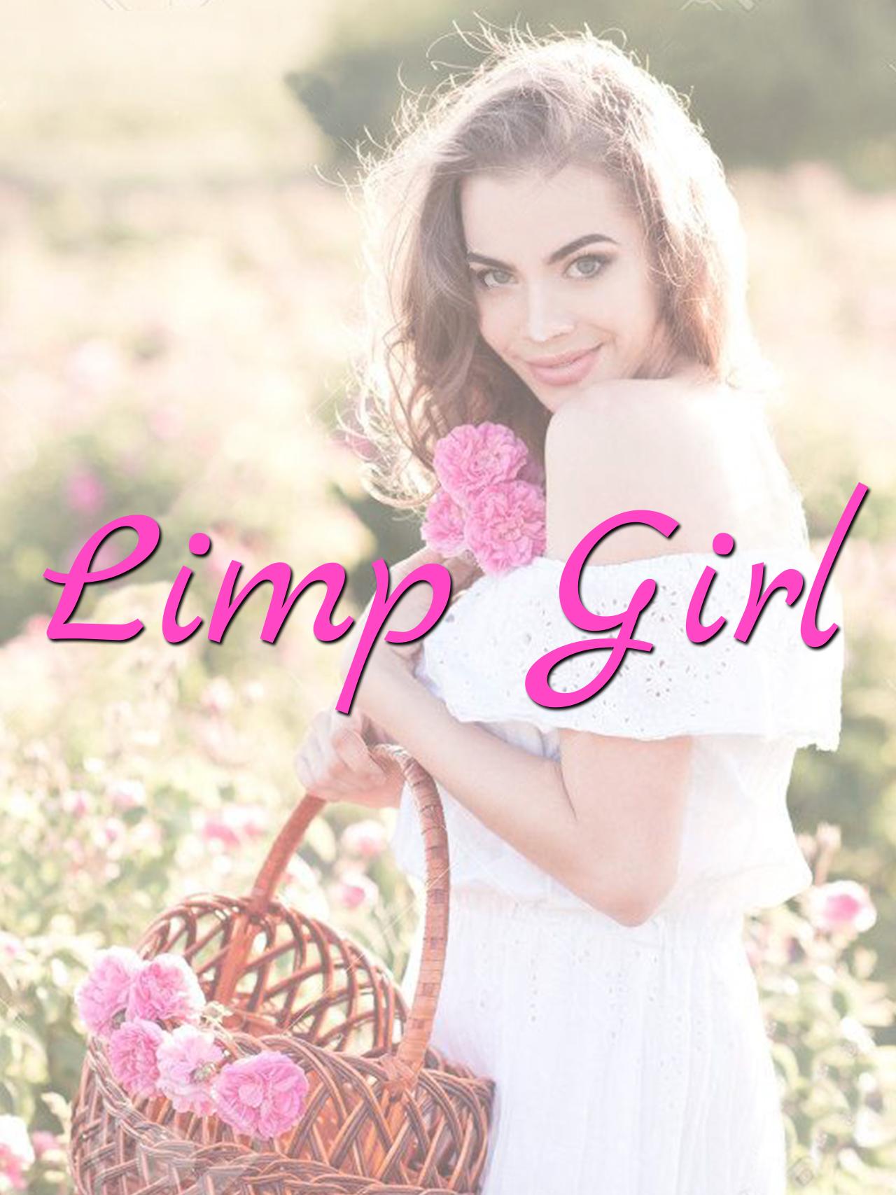 Limp Girl