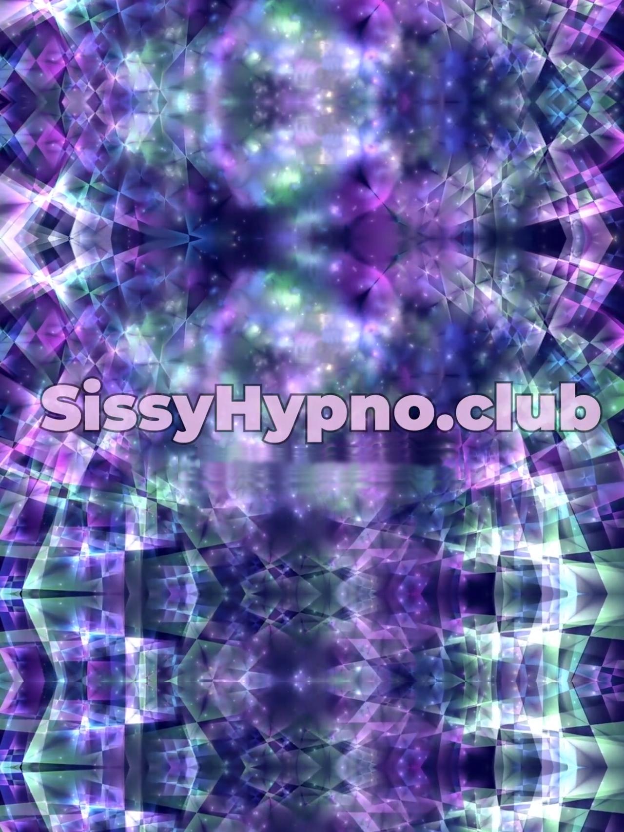 SissyHypnoClub