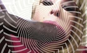 SUCK COCK SISSY - Hypno Spiral Brainwash